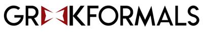 GreekFormals.com